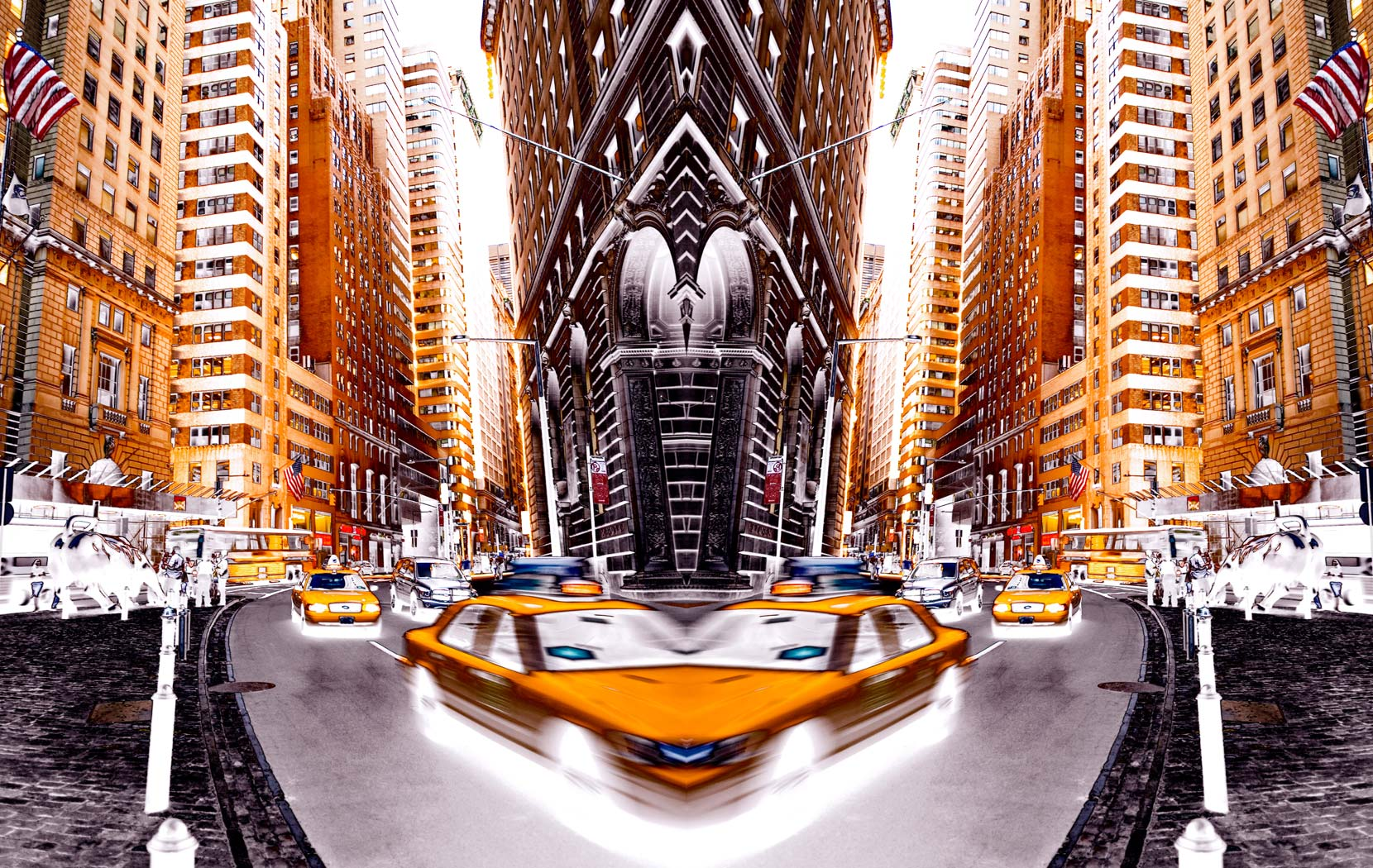 Guillaume-Corpart-Chaosopolis-NYC-02
